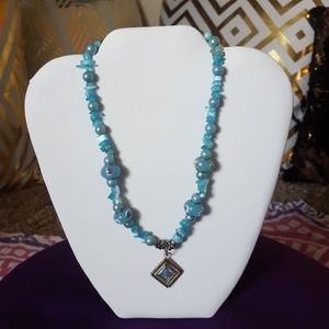 Pandoraz Treasure Box: Goddess Collection